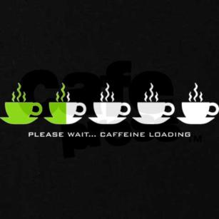 please_wait_caffeine_loading_hoodie_dark